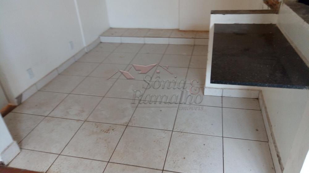 Alugar Comercial / Salão comercial em Ribeirão Preto apenas R$ 4.500,00 - Foto 14