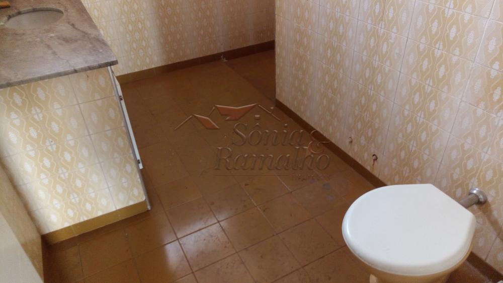 Alugar Comercial / Salão comercial em Ribeirão Preto apenas R$ 4.500,00 - Foto 20