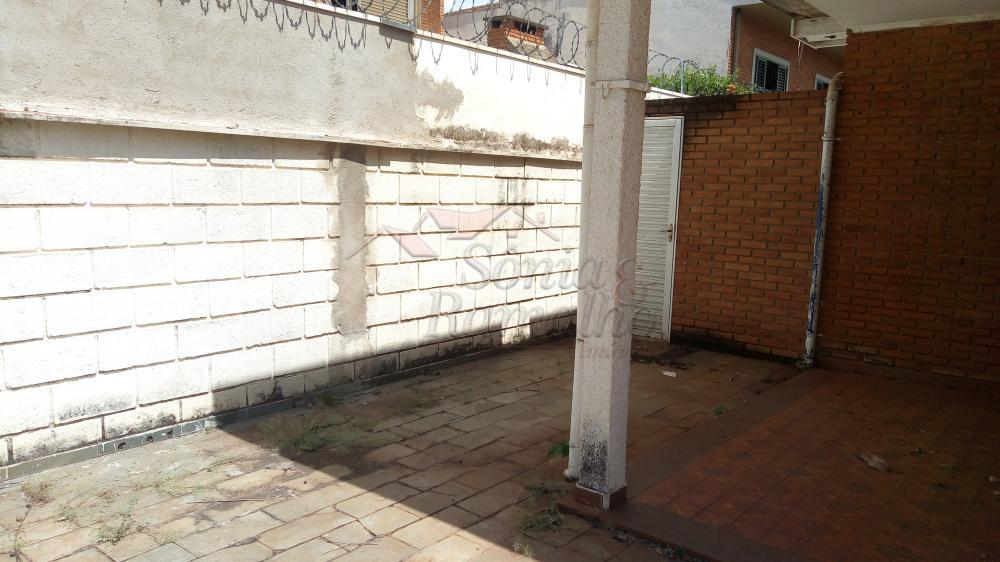Alugar Comercial / Salão comercial em Ribeirão Preto apenas R$ 4.500,00 - Foto 31