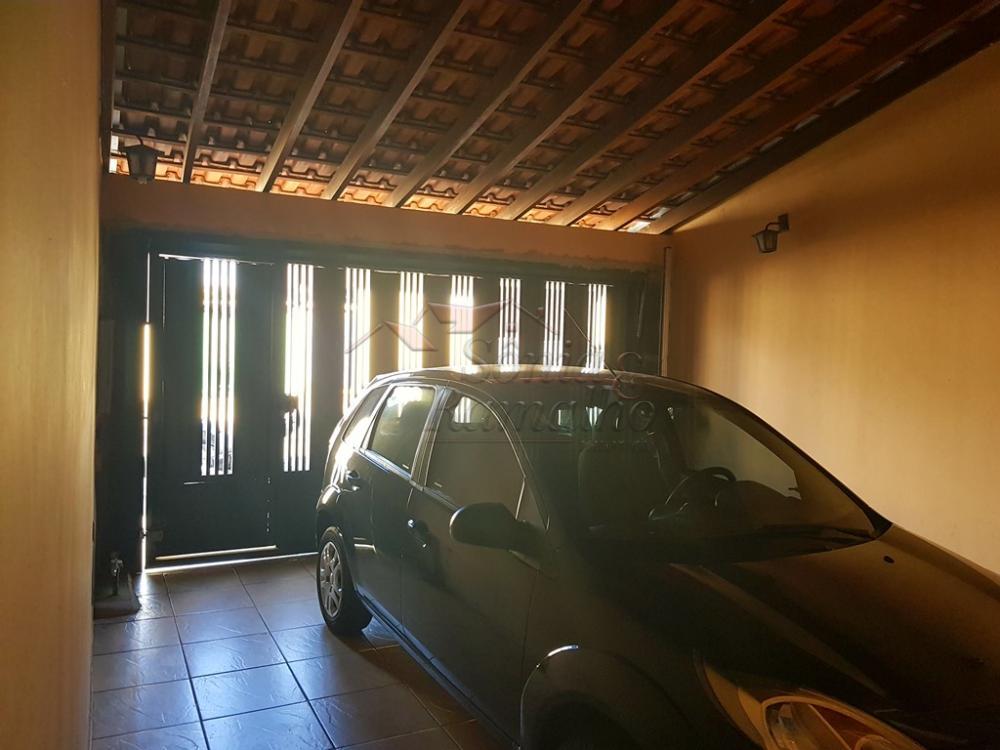 Comprar Casas / Padrão em Ribeirão Preto apenas R$ 215.000,00 - Foto 2