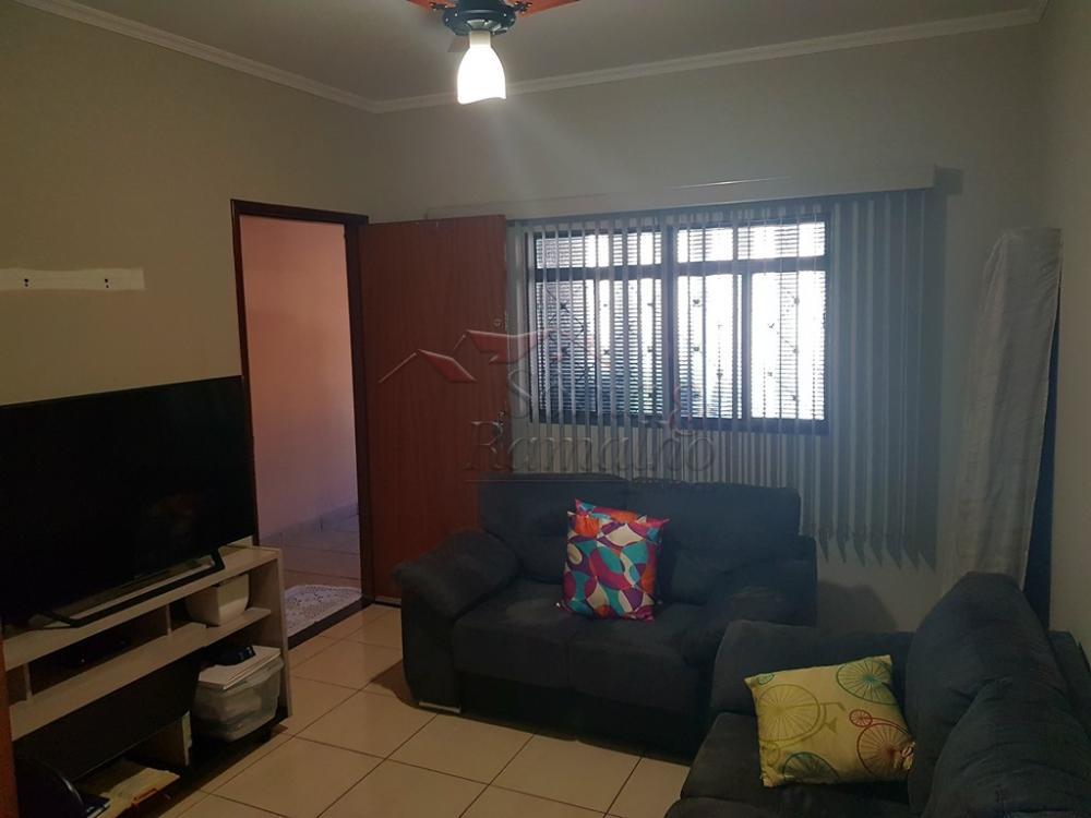 Comprar Casas / Padrão em Ribeirão Preto apenas R$ 215.000,00 - Foto 4