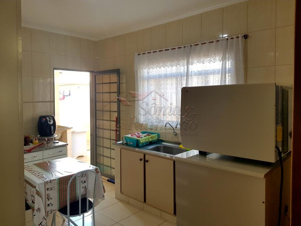 Comprar Casas / Padrão em Ribeirão Preto apenas R$ 215.000,00 - Foto 5