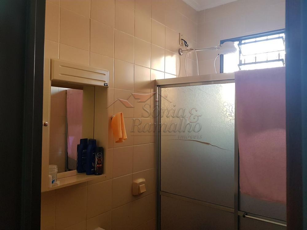 Comprar Casas / Padrão em Ribeirão Preto apenas R$ 215.000,00 - Foto 8