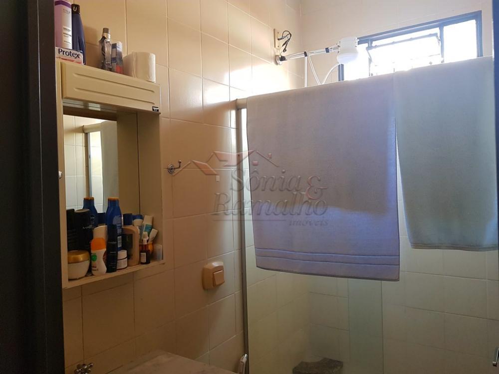 Comprar Casas / Padrão em Ribeirão Preto apenas R$ 215.000,00 - Foto 12