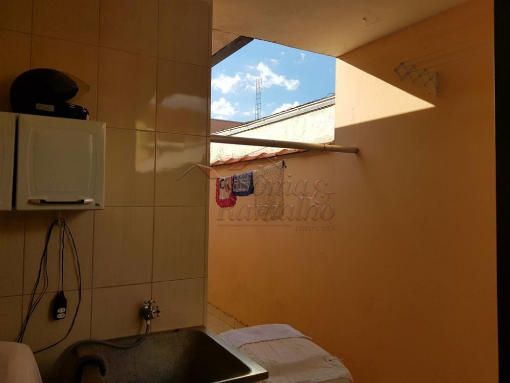 Comprar Casas / Padrão em Ribeirão Preto apenas R$ 215.000,00 - Foto 13