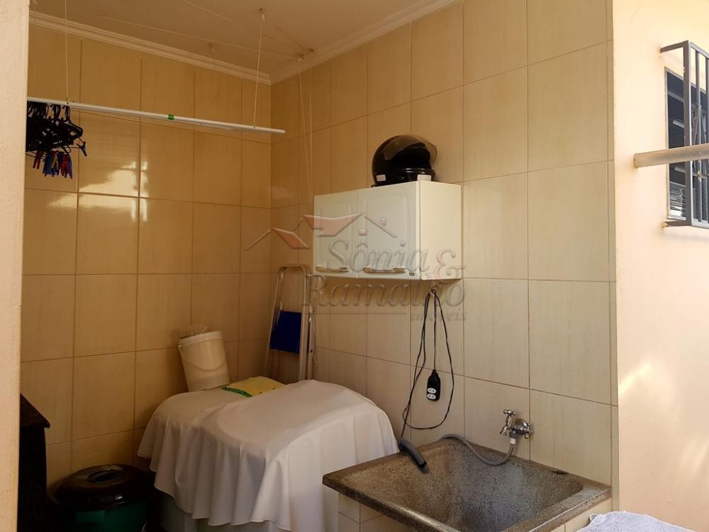 Comprar Casas / Padrão em Ribeirão Preto apenas R$ 215.000,00 - Foto 14