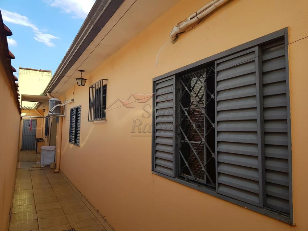 Comprar Casas / Padrão em Ribeirão Preto apenas R$ 215.000,00 - Foto 18