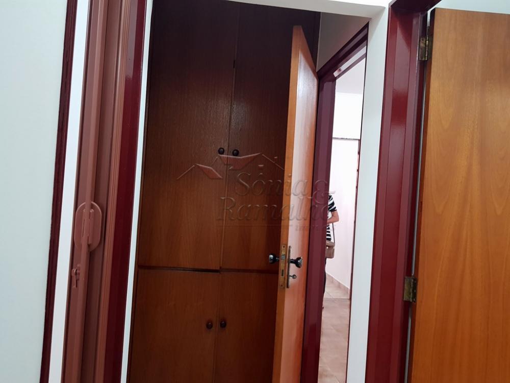Comprar Casas / Padrão em Ribeirão Preto apenas R$ 320.000,00 - Foto 11