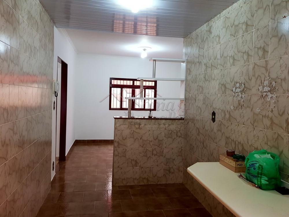 Comprar Casas / Padrão em Ribeirão Preto apenas R$ 320.000,00 - Foto 9