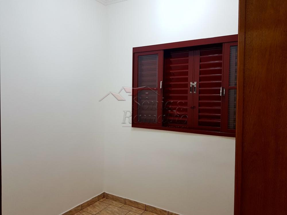 Comprar Casas / Padrão em Ribeirão Preto apenas R$ 320.000,00 - Foto 15