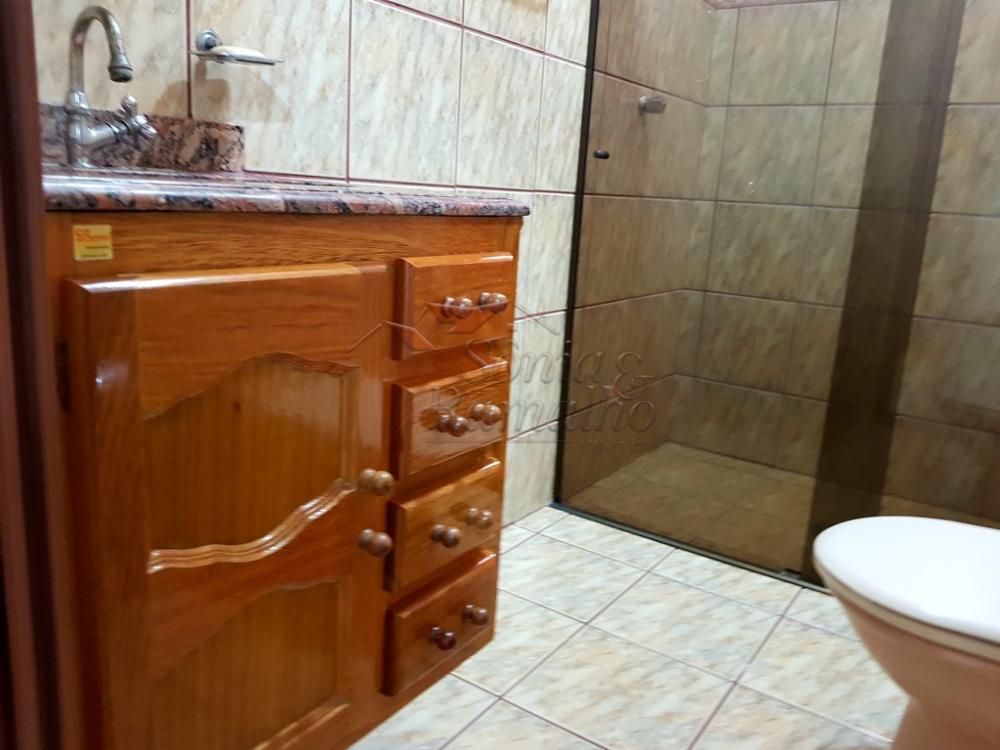 Comprar Casas / Padrão em Ribeirão Preto apenas R$ 320.000,00 - Foto 20