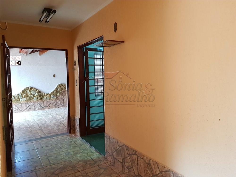 Comprar Casas / Padrão em Ribeirão Preto apenas R$ 320.000,00 - Foto 24