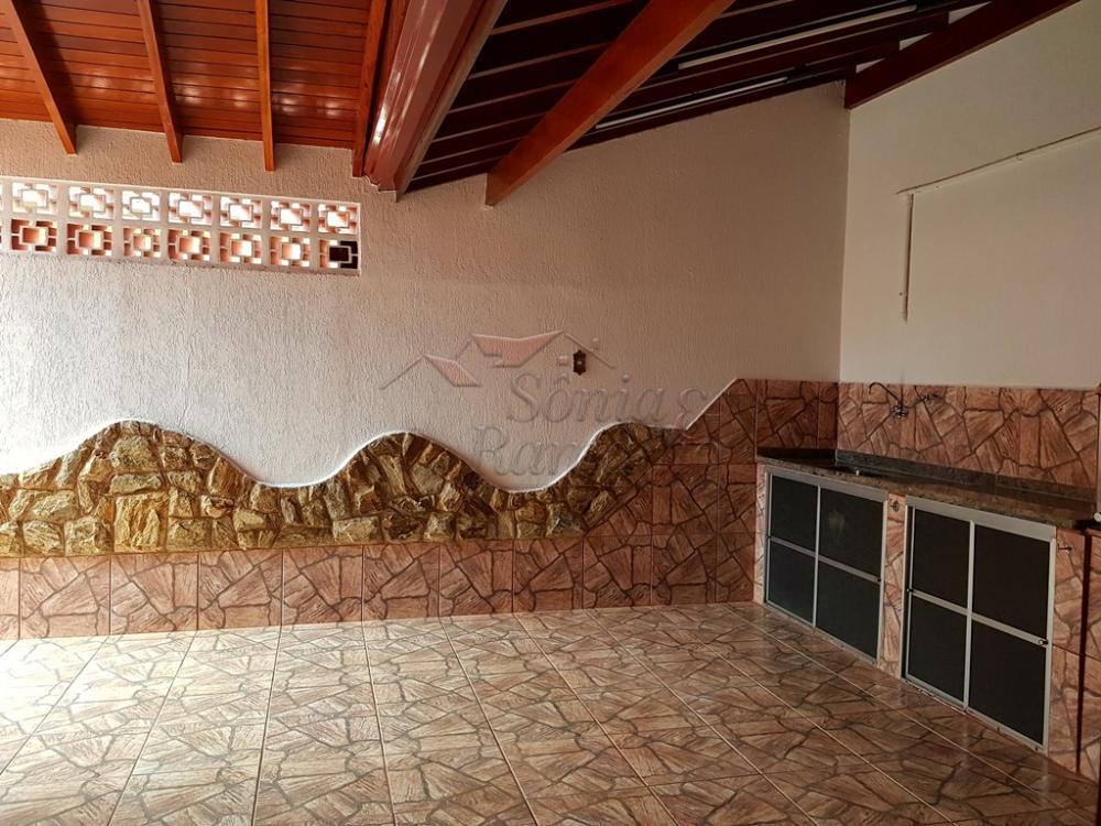 Comprar Casas / Padrão em Ribeirão Preto apenas R$ 320.000,00 - Foto 26