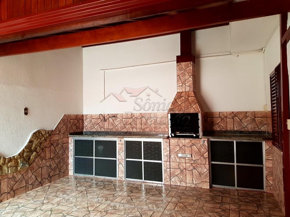 Comprar Casas / Padrão em Ribeirão Preto apenas R$ 320.000,00 - Foto 27