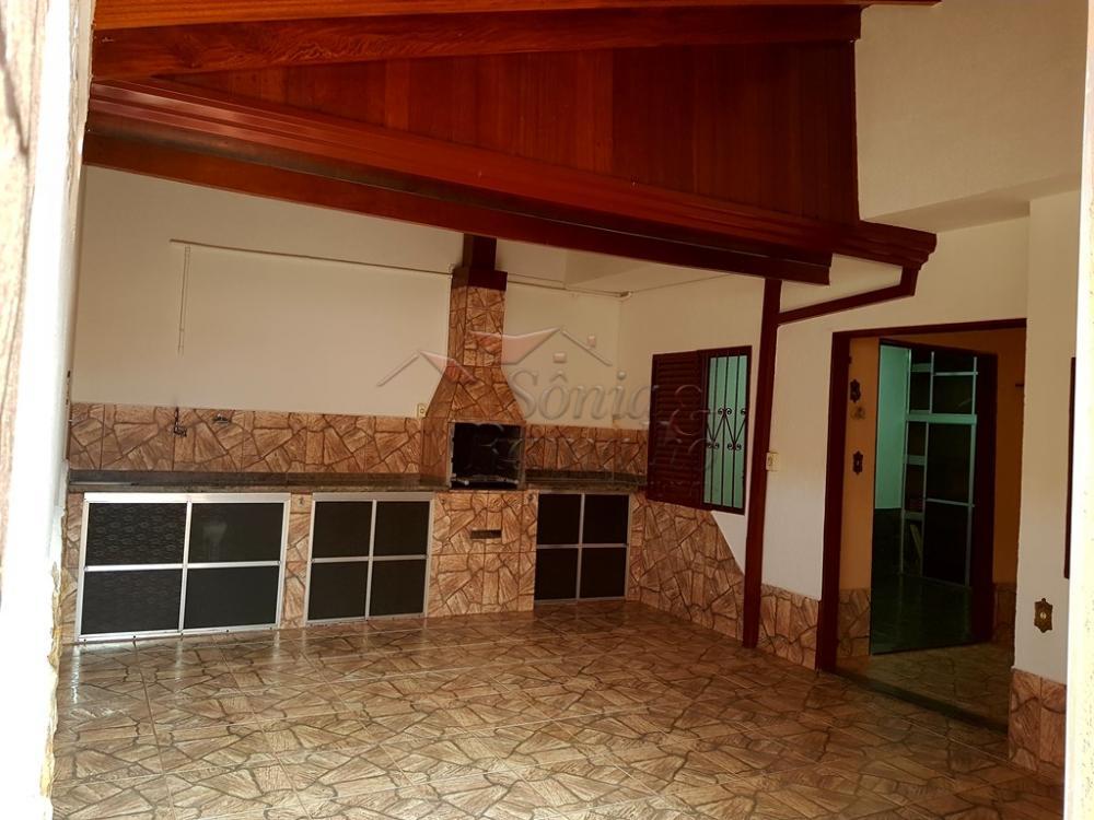 Comprar Casas / Padrão em Ribeirão Preto apenas R$ 320.000,00 - Foto 28