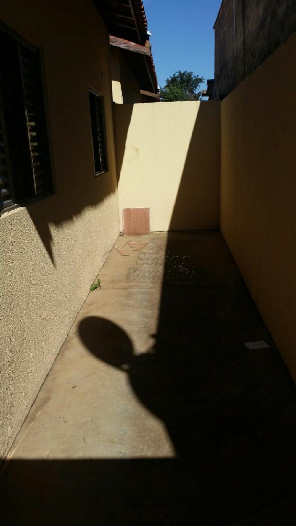 Alugar Casas / Condomínio em Ribeirão Preto apenas R$ 850,00 - Foto 11
