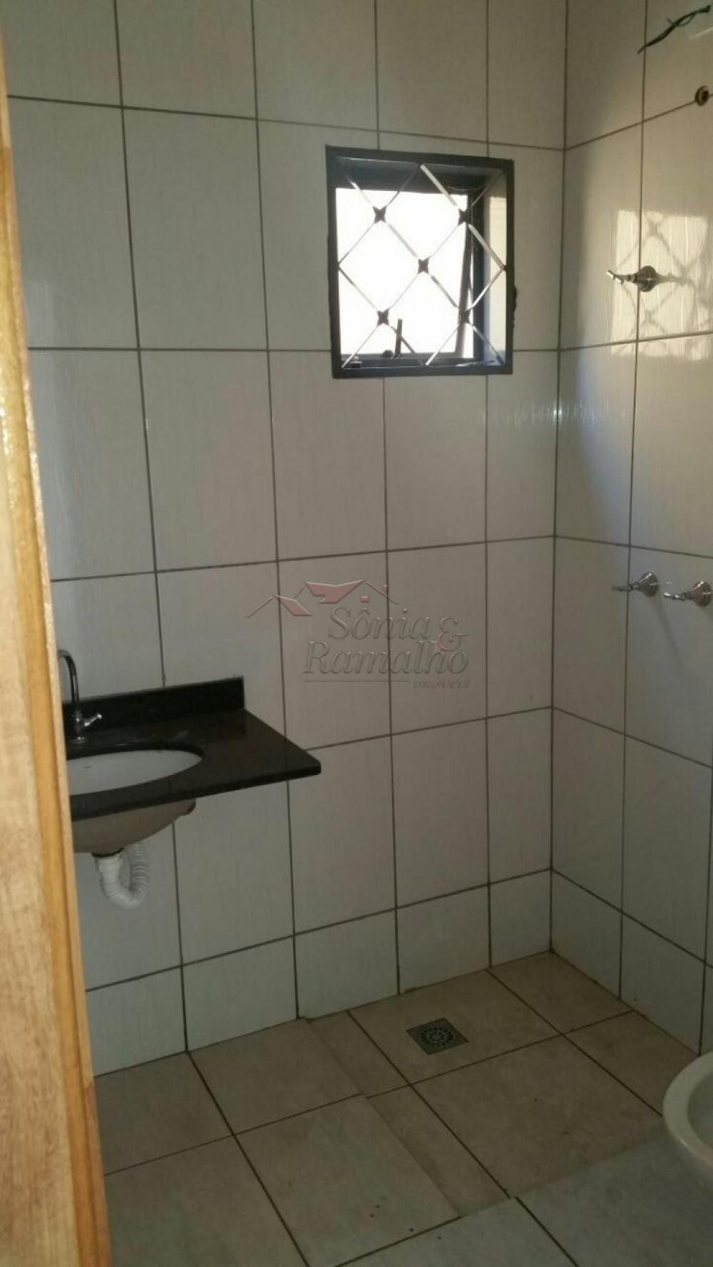 Alugar Casas / Condomínio em Ribeirão Preto apenas R$ 850,00 - Foto 18