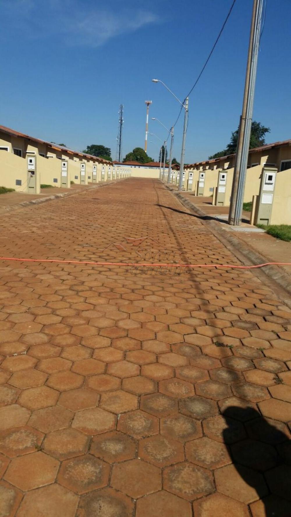 Alugar Casas / Condomínio em Ribeirão Preto apenas R$ 850,00 - Foto 12