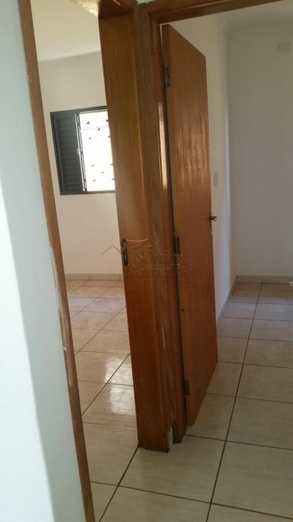 Alugar Casas / Condomínio em Ribeirão Preto apenas R$ 850,00 - Foto 3