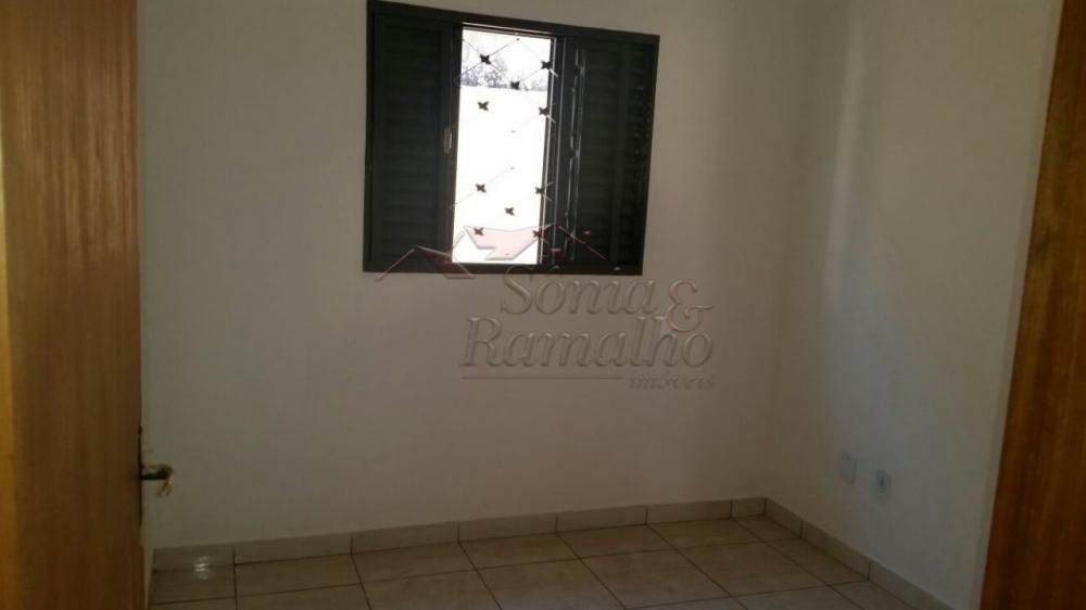 Alugar Casas / Condomínio em Ribeirão Preto apenas R$ 850,00 - Foto 4