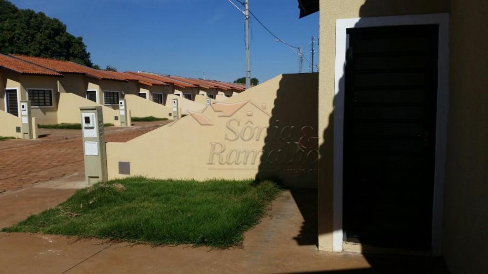 Alugar Casas / Condomínio em Ribeirão Preto apenas R$ 850,00 - Foto 14