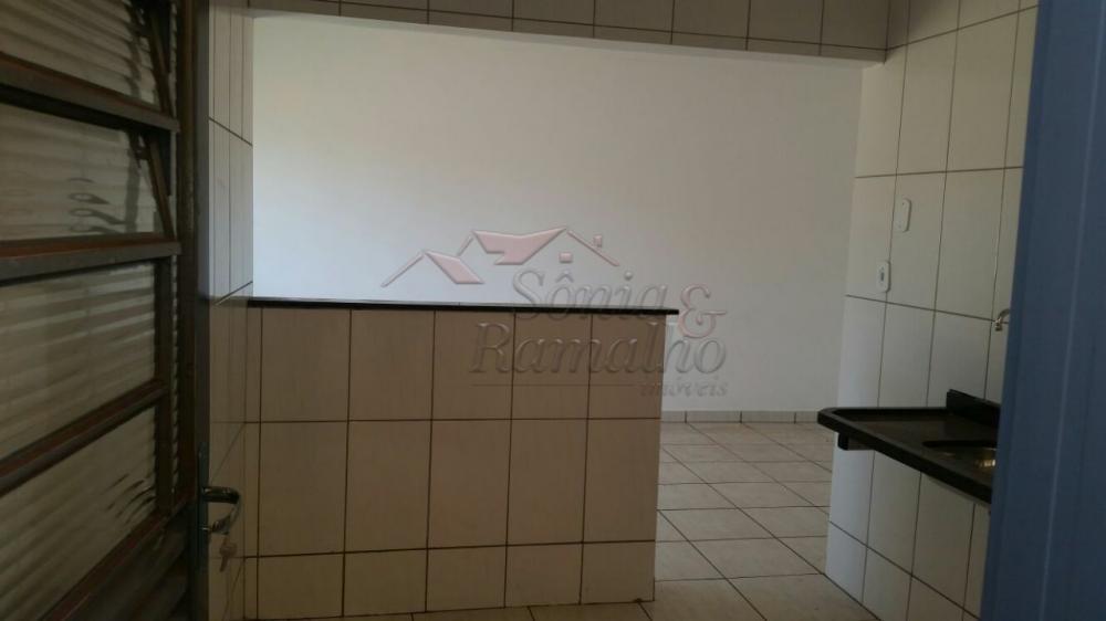 Alugar Casas / Condomínio em Ribeirão Preto apenas R$ 850,00 - Foto 5