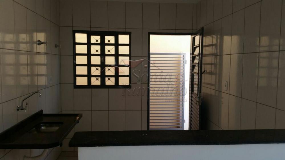 Alugar Casas / Condomínio em Ribeirão Preto apenas R$ 850,00 - Foto 6