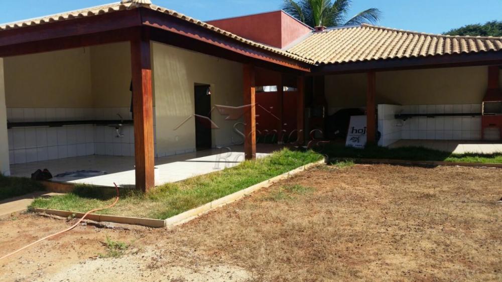 Alugar Casas / Condomínio em Ribeirão Preto apenas R$ 850,00 - Foto 2