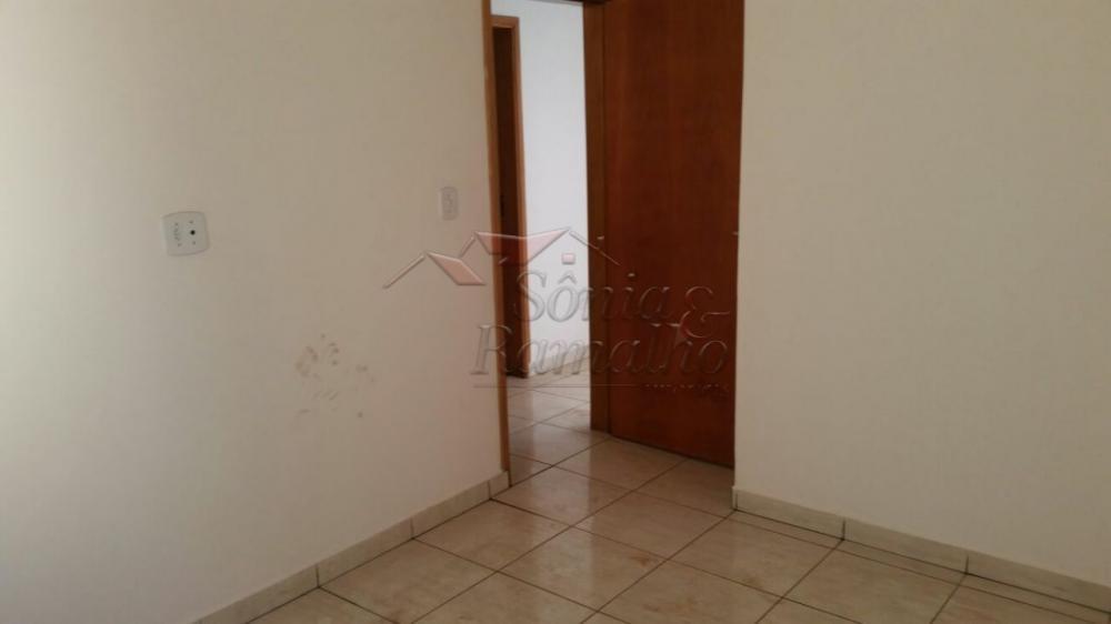 Alugar Casas / Condomínio em Ribeirão Preto apenas R$ 850,00 - Foto 8