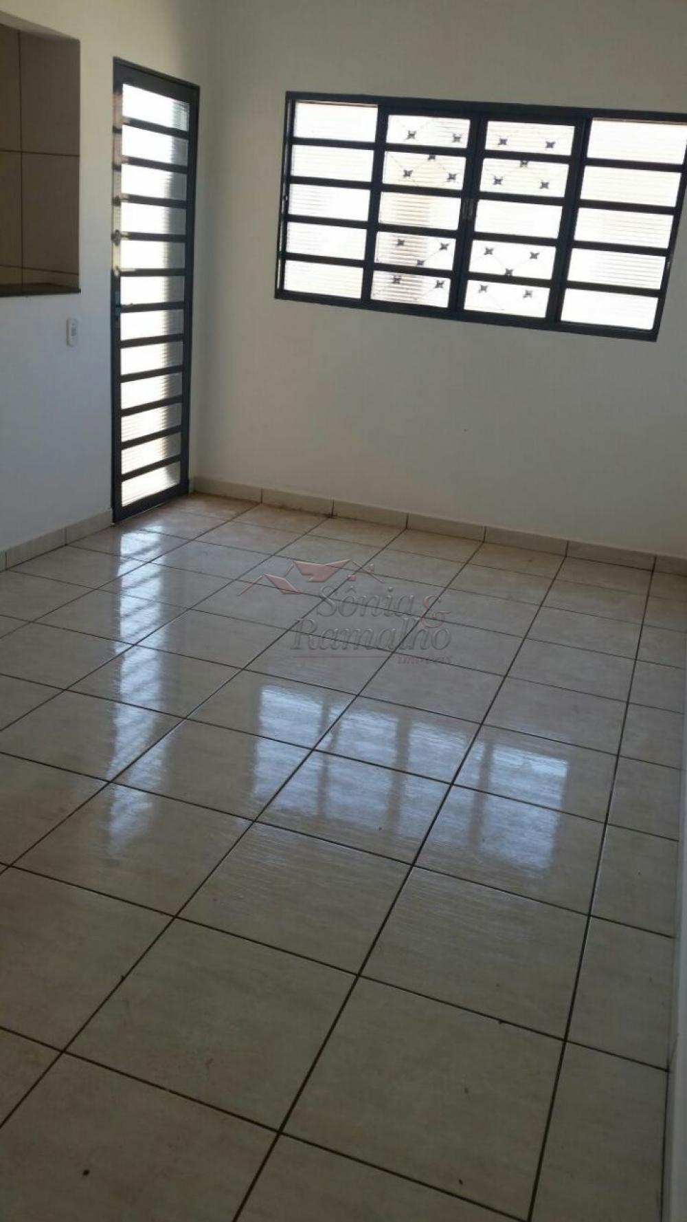 Alugar Casas / Condomínio em Ribeirão Preto apenas R$ 850,00 - Foto 10