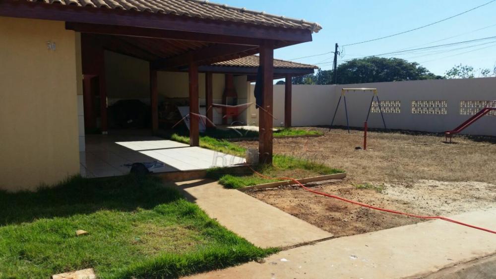 Alugar Casas / Condomínio em Ribeirão Preto apenas R$ 850,00 - Foto 1