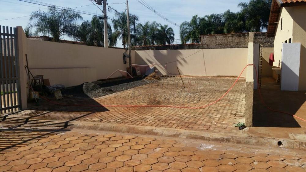 Alugar Casas / Condomínio em Ribeirão Preto apenas R$ 850,00 - Foto 15