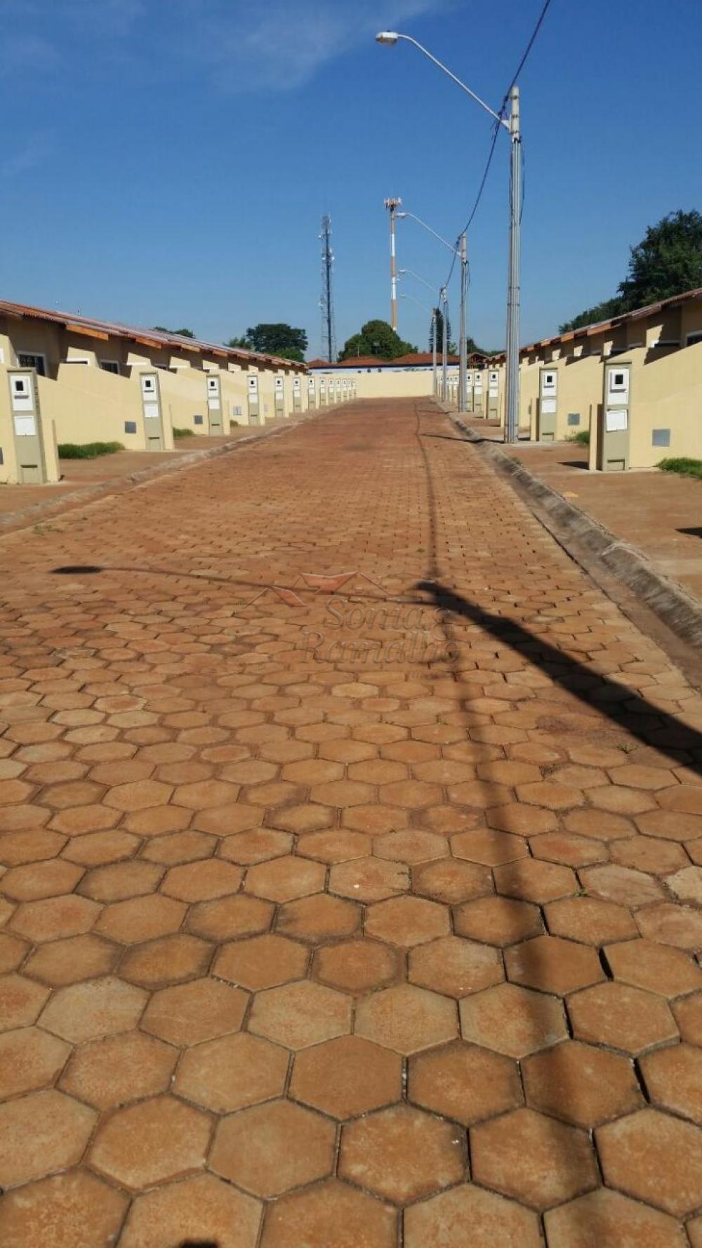 Alugar Casas / Condomínio em Ribeirão Preto apenas R$ 850,00 - Foto 17