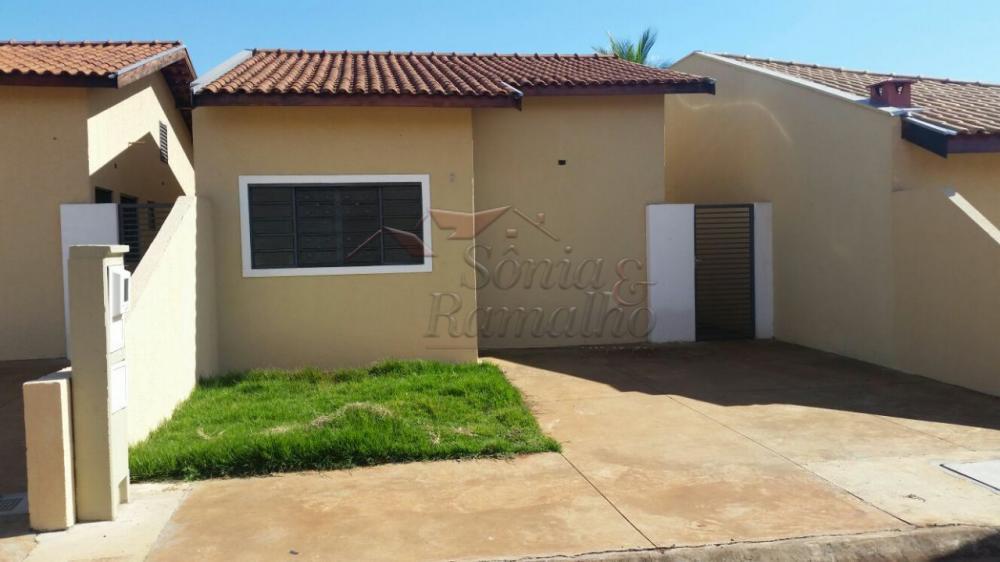 Alugar Casas / Condomínio em Ribeirão Preto apenas R$ 850,00 - Foto 19