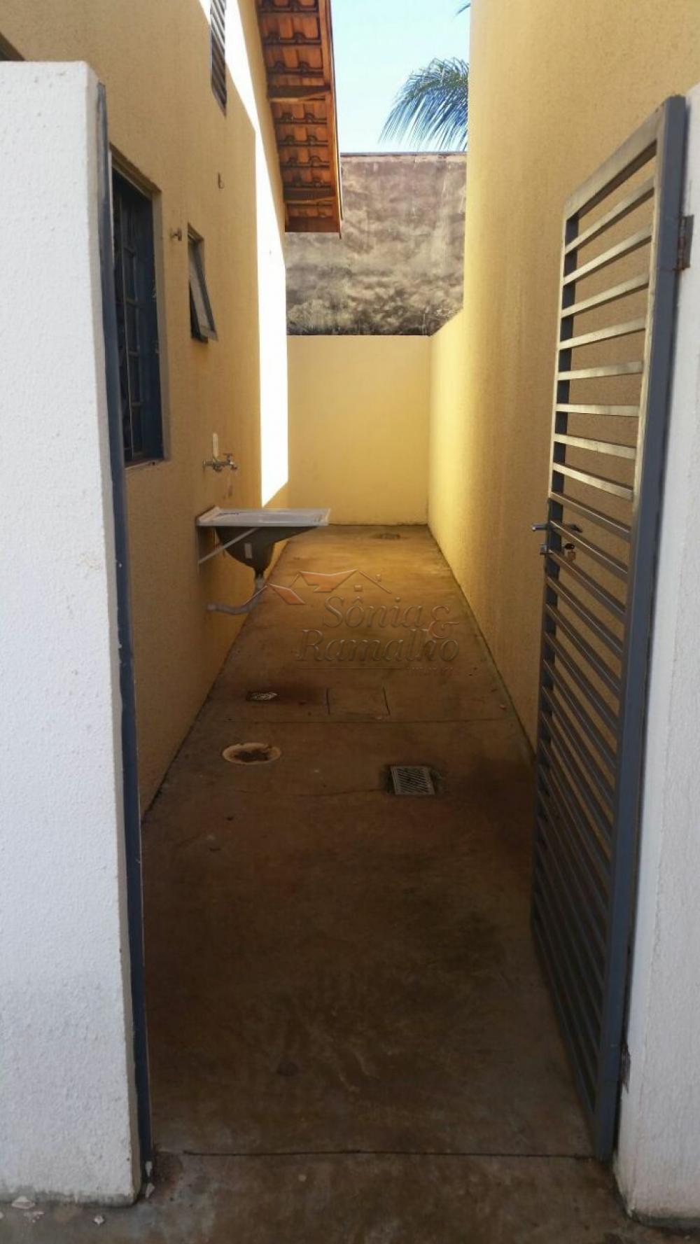 Alugar Casas / Condomínio em Ribeirão Preto apenas R$ 850,00 - Foto 20