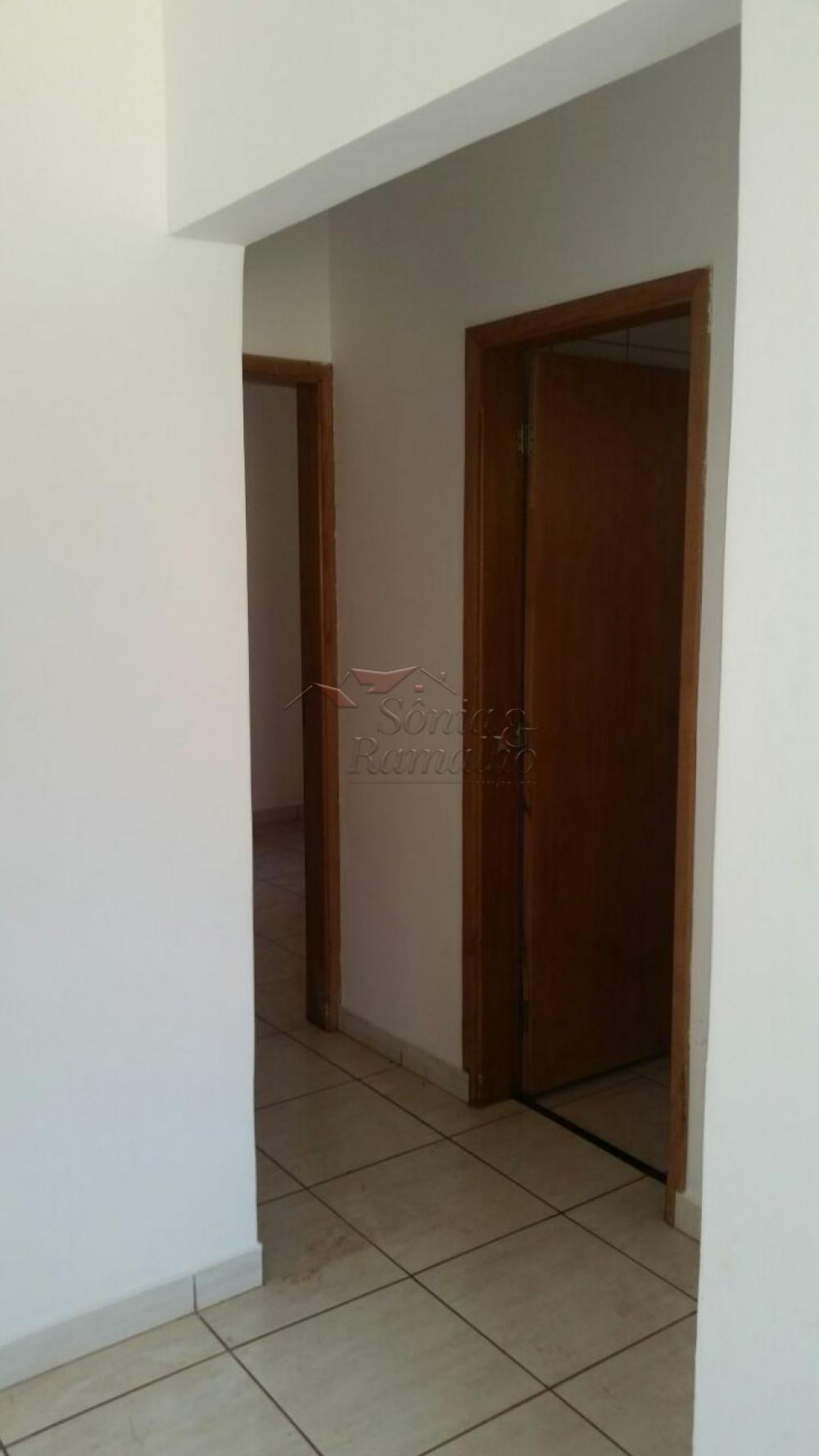 Alugar Casas / Condomínio em Ribeirão Preto apenas R$ 850,00 - Foto 21