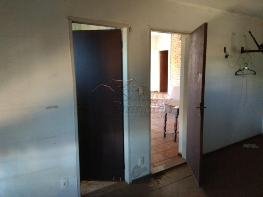Alugar Casas / Padrão em Ribeirão Preto apenas R$ 3.500,00 - Foto 16
