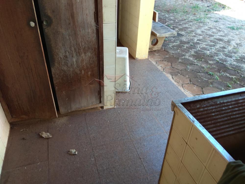 Alugar Casas / Padrão em Ribeirão Preto apenas R$ 3.500,00 - Foto 33