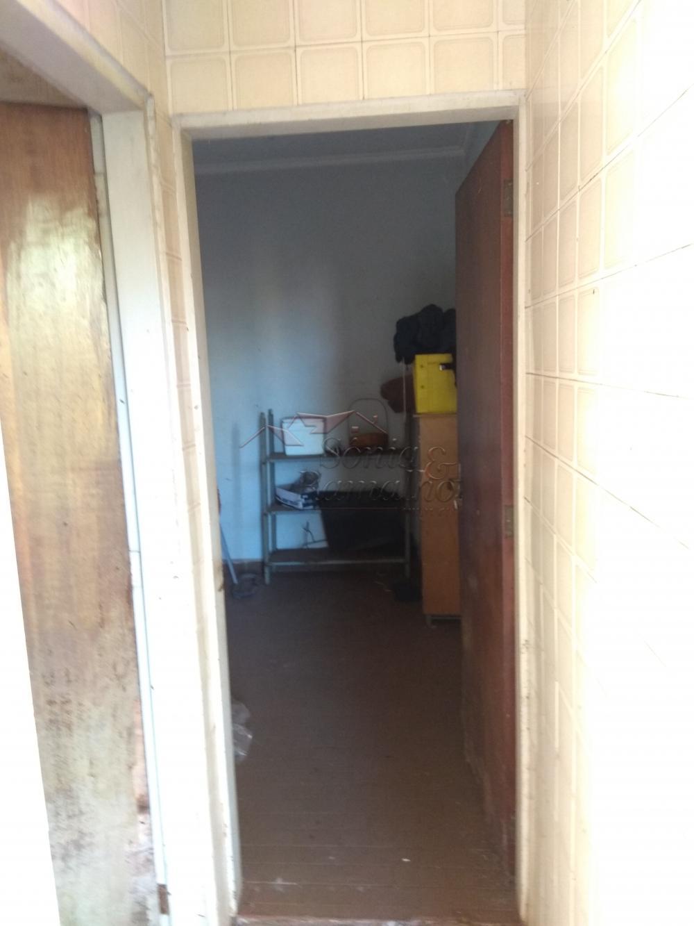 Alugar Casas / Padrão em Ribeirão Preto apenas R$ 3.500,00 - Foto 34