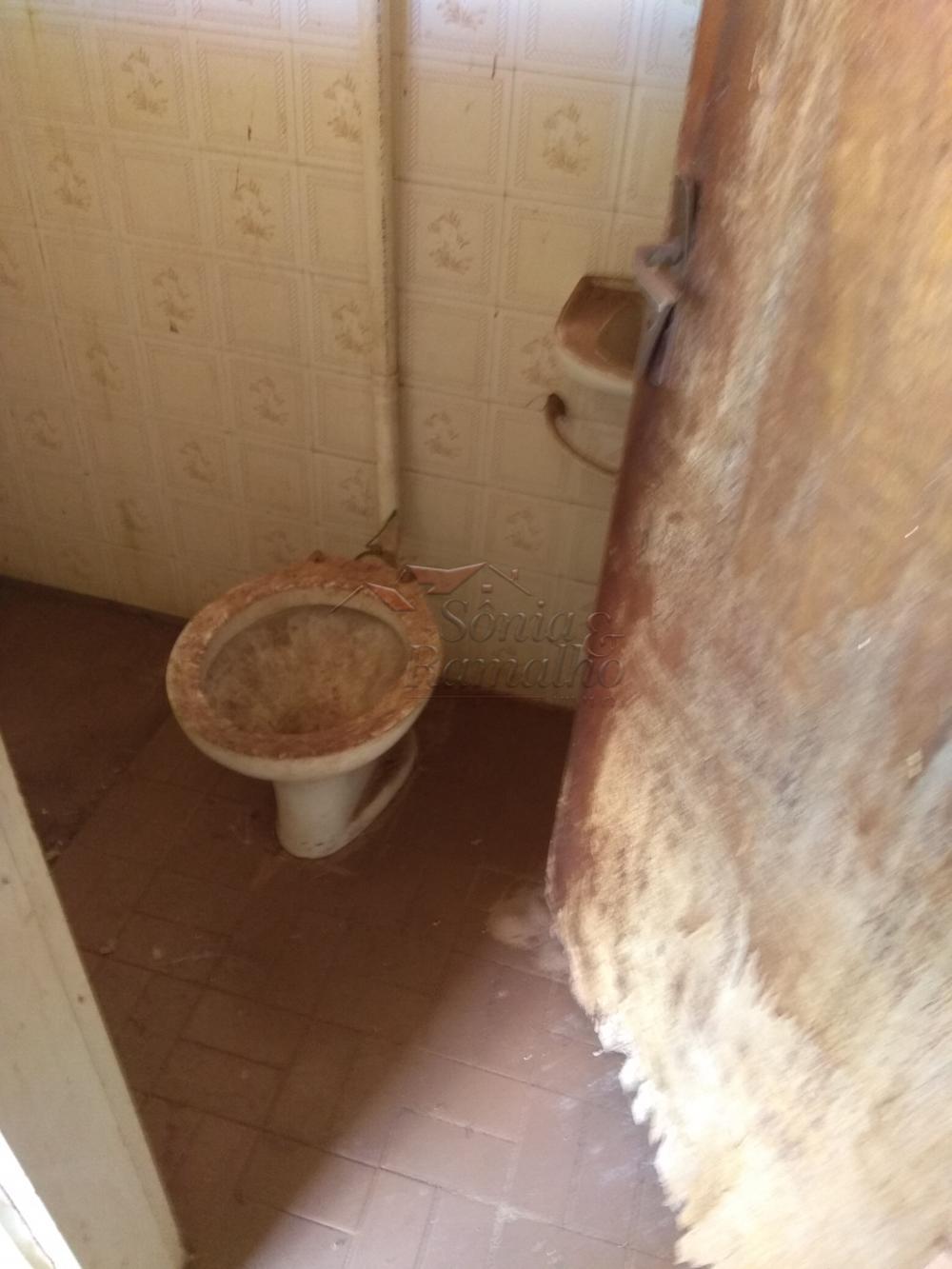 Alugar Casas / Padrão em Ribeirão Preto apenas R$ 3.500,00 - Foto 37