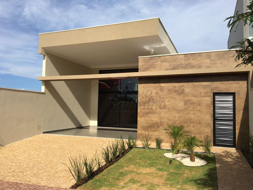 Comprar Casas / Condomínio em Ribeirão Preto apenas R$ 640.000,00 - Foto 2