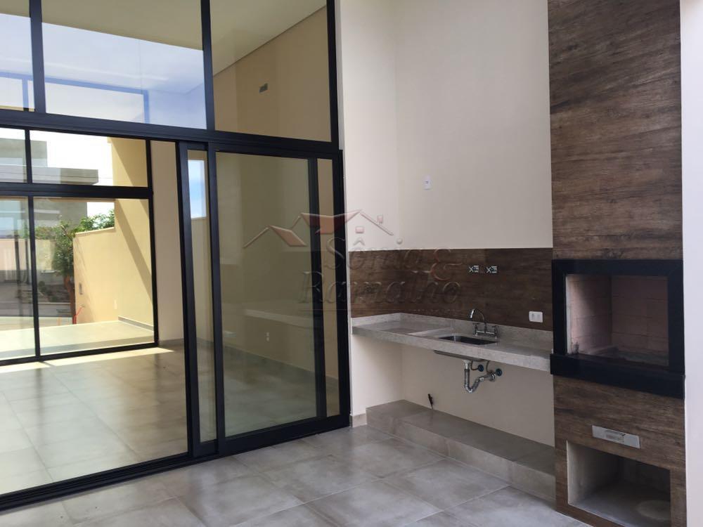 Comprar Casas / Condomínio em Ribeirão Preto apenas R$ 640.000,00 - Foto 3