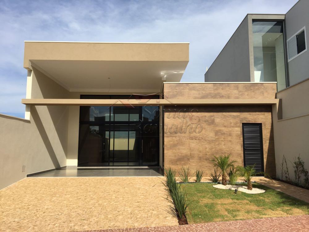 Comprar Casas / Condomínio em Ribeirão Preto apenas R$ 640.000,00 - Foto 4