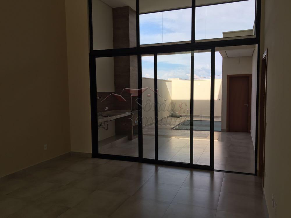 Comprar Casas / Condomínio em Ribeirão Preto apenas R$ 640.000,00 - Foto 5