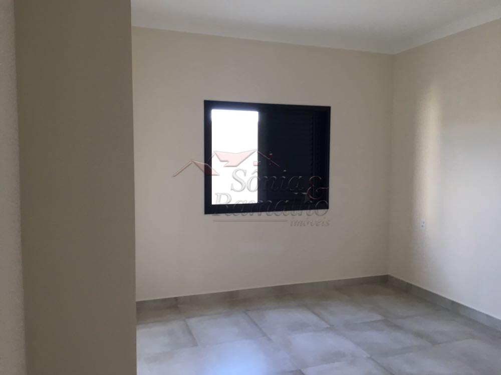 Comprar Casas / Condomínio em Ribeirão Preto apenas R$ 640.000,00 - Foto 6