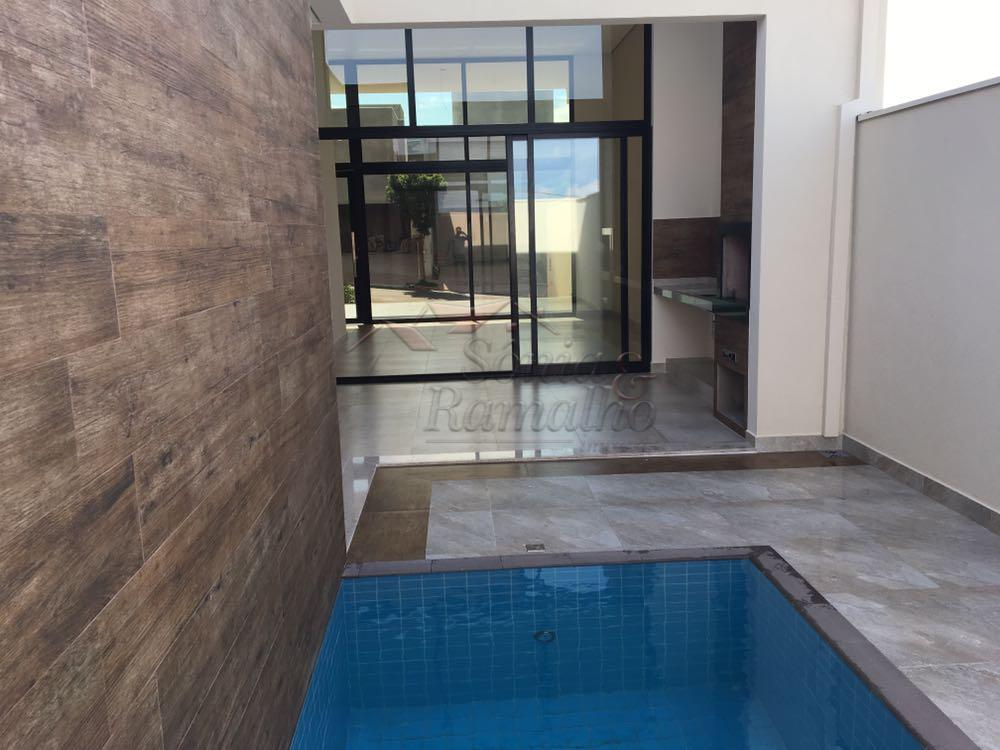 Comprar Casas / Condomínio em Ribeirão Preto apenas R$ 640.000,00 - Foto 12