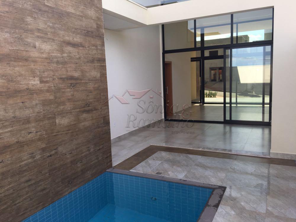 Comprar Casas / Condomínio em Ribeirão Preto apenas R$ 640.000,00 - Foto 8