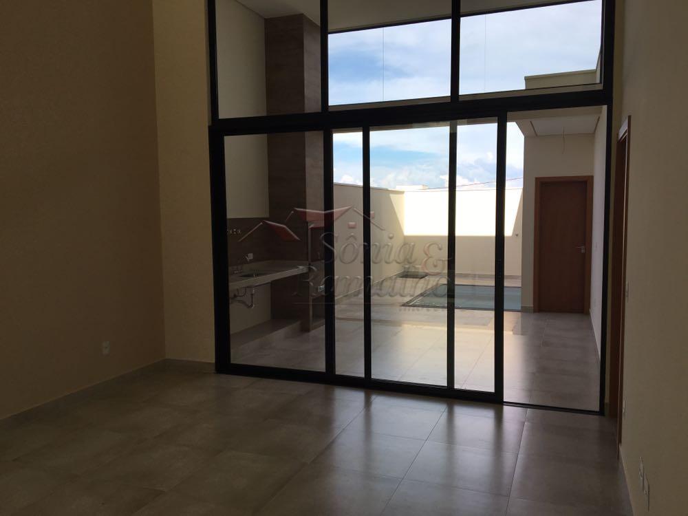 Comprar Casas / Condomínio em Ribeirão Preto apenas R$ 640.000,00 - Foto 9