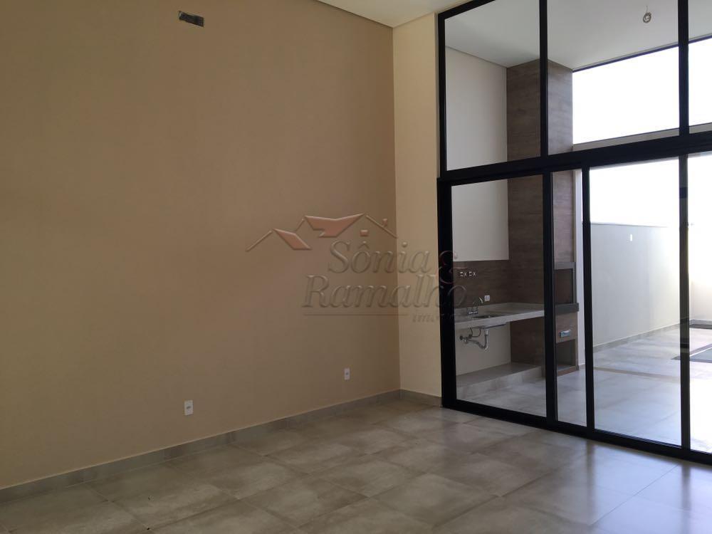 Comprar Casas / Condomínio em Ribeirão Preto apenas R$ 640.000,00 - Foto 10