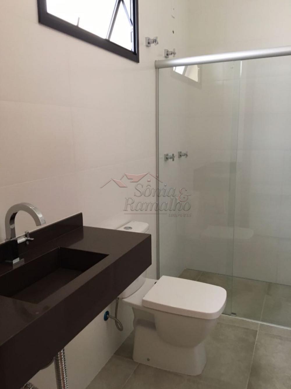 Comprar Casas / Condomínio em Ribeirão Preto apenas R$ 640.000,00 - Foto 11